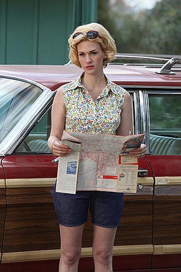 Betty: Season 6