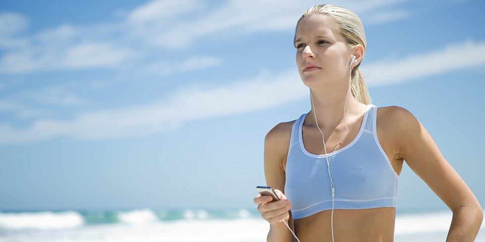 Pump Up Your Playlist: Summer 2013 Cardio Jams