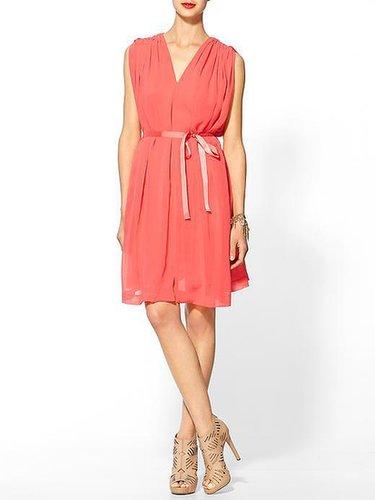 I.Madeline Cora Dress