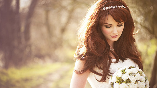 Bridal Makeup For Your Big Day, Honeymoon, and Beyond