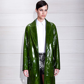 Jason Wu Resort 2014 | Pictures