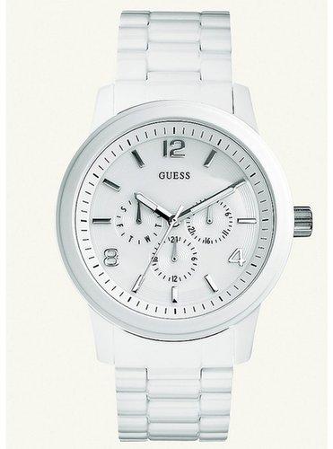 Bold Contemporary Watch