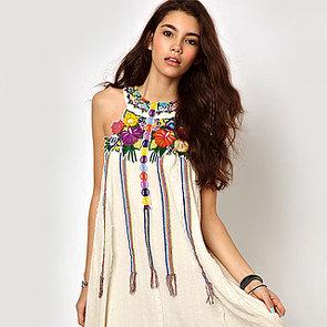 ASOS June Sale | Shopping