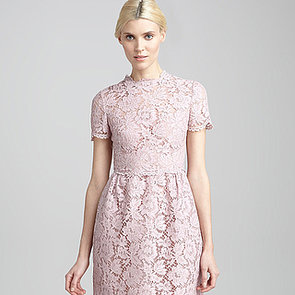 What to Wear to a Tea Party   Shopping