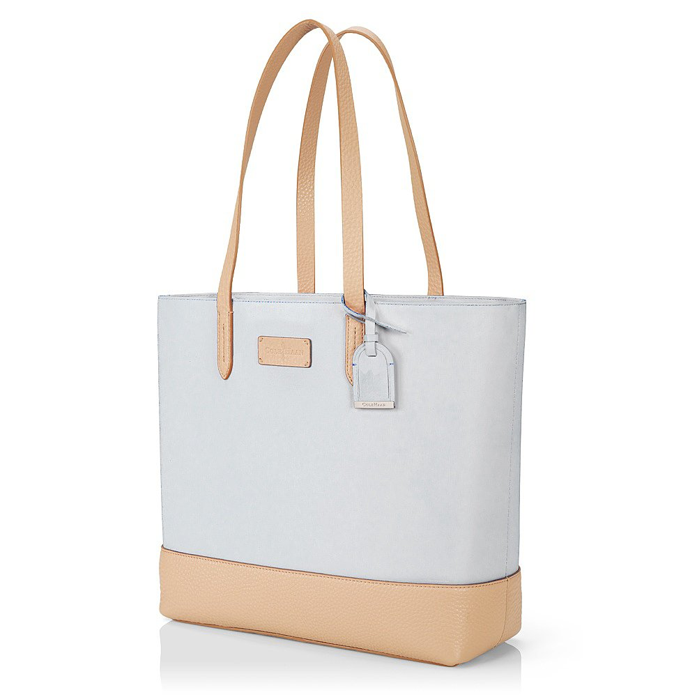 Cole Haan Reflective Tote