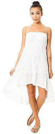 ONeill The Spirit Within Dress