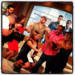 Channing-Tatum-Jamie-Foxx-got-down-while-promoting-movie