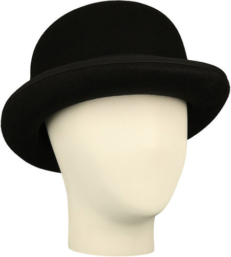 See by Chloé Bowler Hat