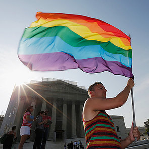 Supreme Court Rulings on Gay Marriage