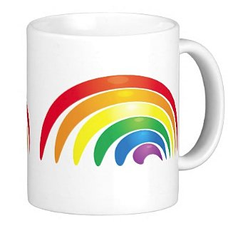 Rainbow Office Products