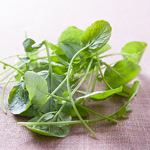 How to Use Watercress