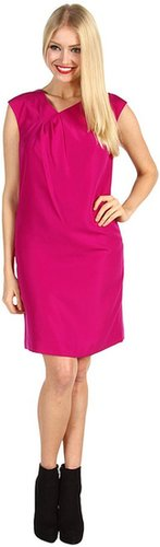 Ellen Tracy - EDCMP881 (Fuchsia) - Apparel