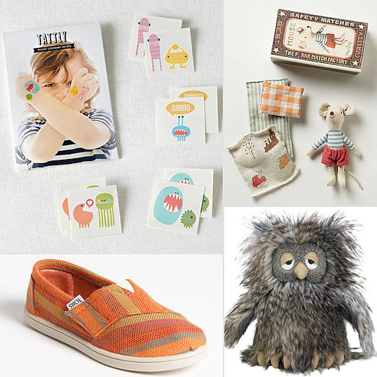 9 Sure-to-Please Toddler Gifts For Boys and Girls (All Under $30)
