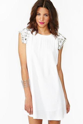 Looking Glass Dress