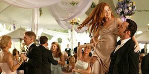 Wedding Hookups: The Rules You Need to Know