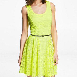 Best Lace Dresses Summer 2013   Shopping