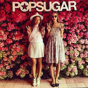 Instagram Fashion Pictures | June 28, 2013