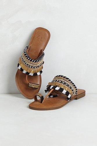 Sawai Sandals