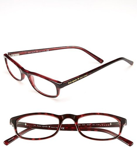 kate spade new york 'fermina' reading glasses (Online Only)