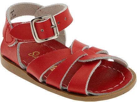 Hoy Shoe Salt-Water Sandals (Baby, Walker, Toddler, Little Kid & Big Kid)