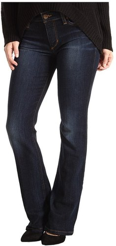 Joe's Jeans - Petite Provocateur in Bridget (Bridget) - Apparel