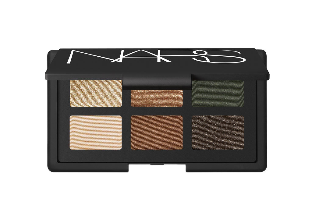 Ride Up to the Moon Palette ($45)