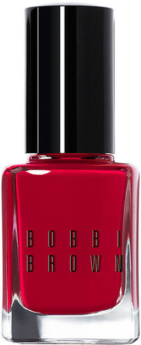 Bobbi Brown 'Pink & Red Collection' Nail Polish