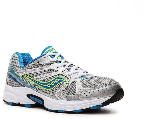 Saucony Cohesion 6 Running Shoe