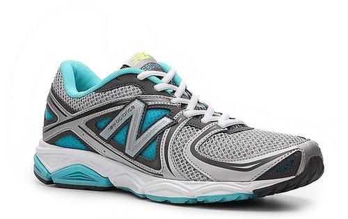 New Balance 580 Lightweight Running Shoe