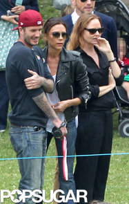 David-Victoria-Beckham-watched-while-son-Cruz-played-his
