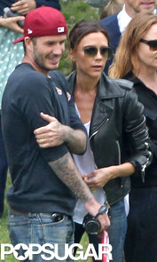 David-Victoria-Beckham-watched-son-Cruz-played-sports