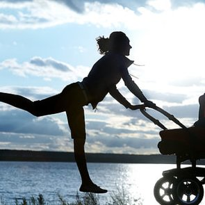 Popular Parenting Stories the Week of July 1 to 7, 2013