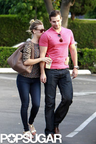 Henry-Cavill-Kaley-Cuoco-showed-PDA-during-outing-grocery