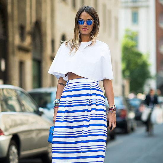 Fashion News | July 7, 2013