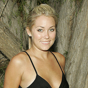 The Cast of Laguna Beach and The Hills: Where Are They Now?