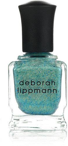 Deborah Lippmann Mermaid's Dream - Nail Polish, 15ml