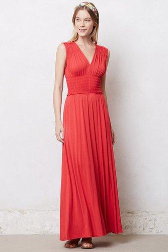 Etoile Maxi Dress