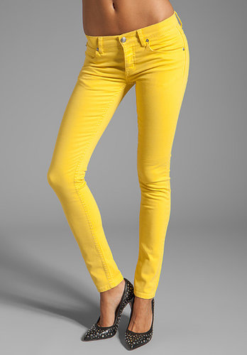 Cheap Monday Narrow Jeans