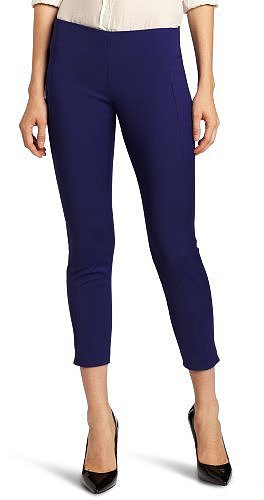 French Connection Women's Alma Stretch Pant