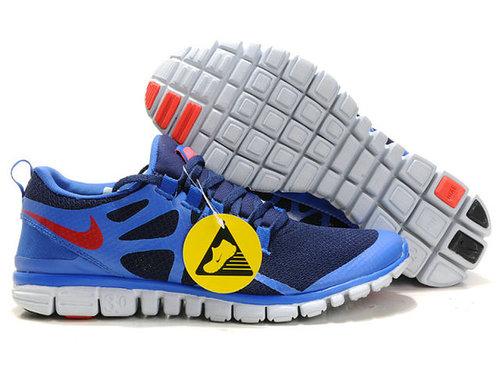 Chaussures Nike Free 3.0 V2 Femme 007-www.freechaussuresfr.com