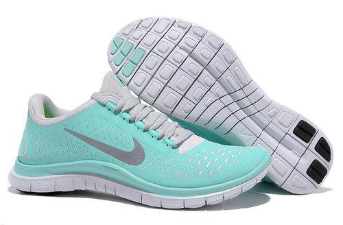 Chaussures Nike Free 3.0 V4 Femme 007-www.freechaussuresfr.com
