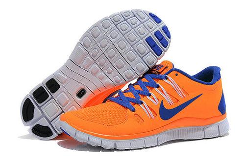 Chaussures Nike Free 5.0 V4 Femme 029-www.freechaussuresfr.com