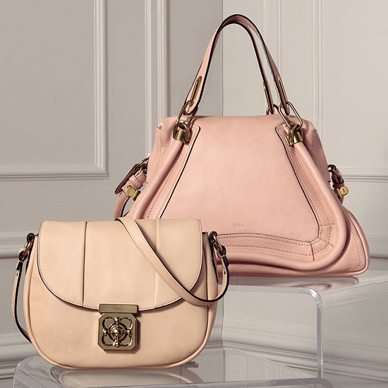 Chloe Bag Sale on Vente-Privee