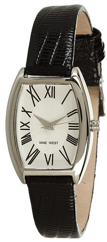 Nine West - NW-1371 (Black) - Jewelry