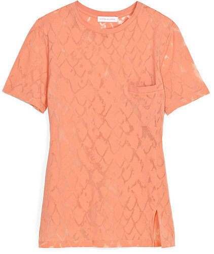 Matthew Williamson Flounder Tee