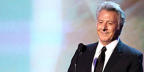 Dustin Hoffman's Viral Video — and 10 More Reasons to Love Him