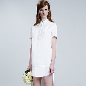 Viktor & Rolf's Unconventional Wedding Dresses for Resort 14