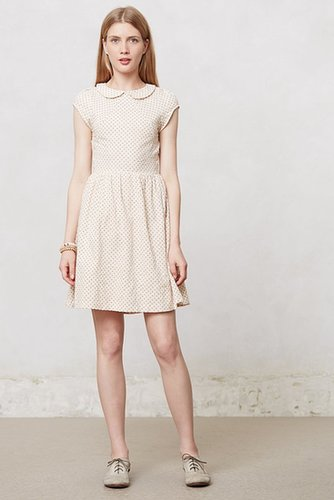 Sadie Dress