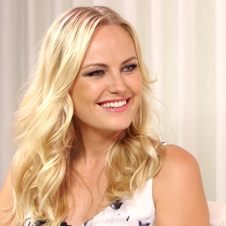 Share This Link Malin Akerman