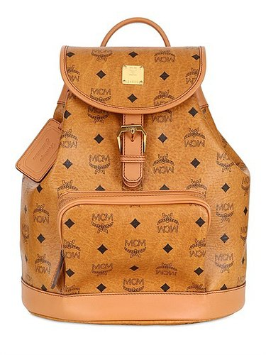 Heritage Medium Backpack